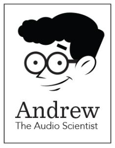 Andrew_250x320