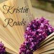 kristin-reads-button