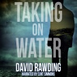 taking-on-water-audiobook